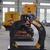 小松200挖机改装木材装卸夹木器缩略图4