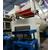 细沙回收机-厂家批发细沙回收机-裕顺机械(诚信商家)缩略图1