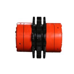 厂家供应55ZG0803链轮组件 远见煤机生产