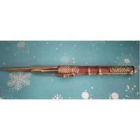 """筷子的""""前身今世""""与不为人知的秘密等你来探索"""