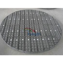 丝网除沫器-丝网除雾器-上装式丝网除沫器