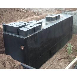 贵州电镀污水处理设备 -工业废水处理设备达废水标排放设备缩略图