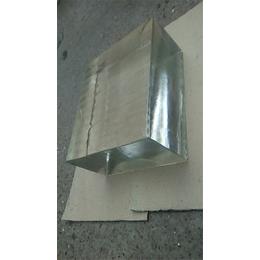 玻璃砖多少一平方-玻璃方砖-晶鹏水晶—品种齐全(查看)
