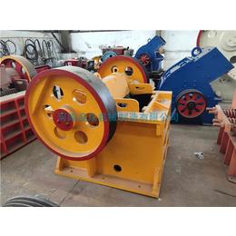 大型颚式破碎机价格-太原大型颚式破碎机-品众机械设备(多图)