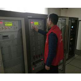 芜湖网吧消防审查-网吧消防审查公司报价-纳川消防(诚信商家)