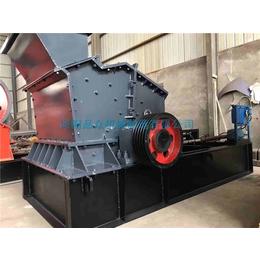 品众机械制造(图)-新型风化石制砂机-风化石制砂机