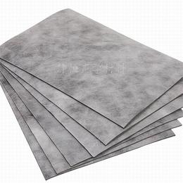 上党区歌厅阻尼毡隔音毡隔音毯隔垫均有销售