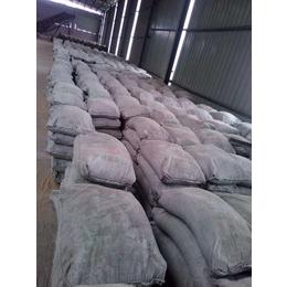 聚合物抹面砂浆-安徽锐斯特建材(在线咨询)-芜湖抹面砂浆