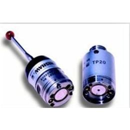 tp20雷尼绍触发测头系统