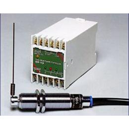 日本ji东FEM-45S-CS5-P100检测工具折损装置