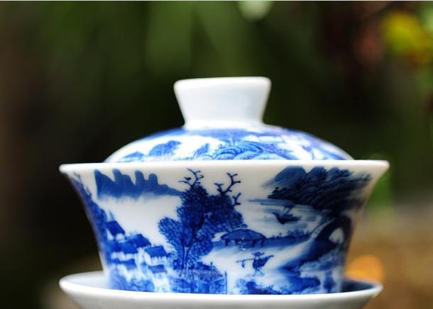 茶具先容!你的茶席还缺甚么茶具?