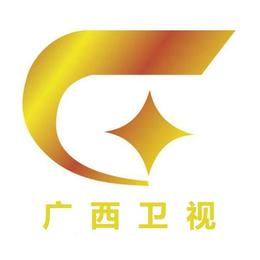 投放2020年广西卫视广告报价-做广西电视台广告费用-价格