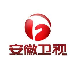 2020年投放安徽电视台广告价格-安徽卫视广告费用-收费标准