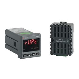 上海安科瑞WHD系列温湿度控制器 欢迎询价
