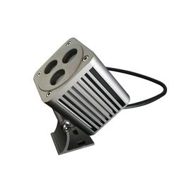 恒玖照明电器(图)-外墙线条灯多少钱一米-广州外墙线条灯