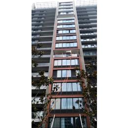 上海家具吊装上楼 上海大家具吊运上楼电话