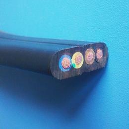 春晨YFFB614+712+52扁电缆卷筒电缆