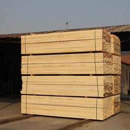 铁杉木方加工厂-铁杉木方-旺源木业(多图)