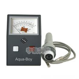 供应德国KPM Aqua-Boy LMI无损皮革湿度计