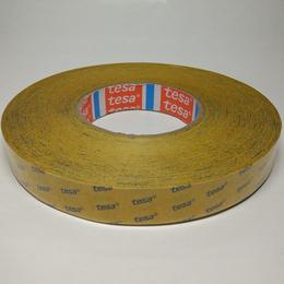 批发 德莎TESA4982 金属粘接 金属粘接双面胶