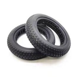 免充气轮胎分合成橡胶和纯橡胶
