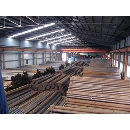 四川省厂家供应q355e无缝钢管 q355e无缝钢管发货快