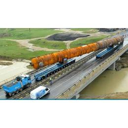 上海大件运输公司_上海大件货运公司_上海大件物流公司欢迎您
