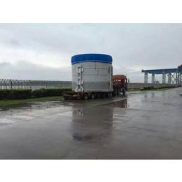 上海到霍尔果斯货运专线_阿拉山口物流专线_大件运输公司欢迎您