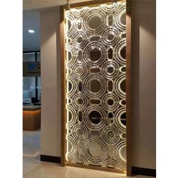 水晶玻璃砖生产厂家-扬州水晶玻璃砖-晶鹏水晶—值得信赖