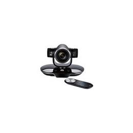 华为TE30-1080P 视频会议