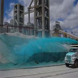 煤炭抑尘剂道路抑尘剂道路运输防沙剂