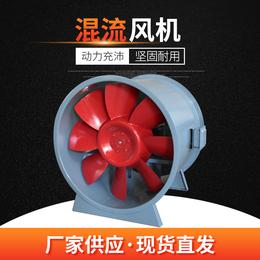排风扇强力排风机车间大功率管道轴流风机圆筒工业排气扇抽风机