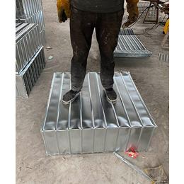 4F钢网箱体厂家-鑫金利建材-长治4F钢网箱体