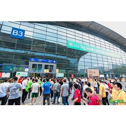 西安 成都 上海餐饮食材火锅供应链展览会