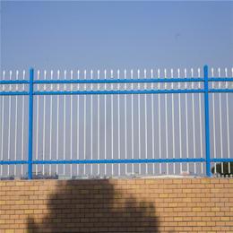 揭陽隔離欄桿廠家定做 通透性護欄按圖來做