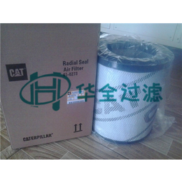 中国国足华全卡特6I-0273空气滤芯