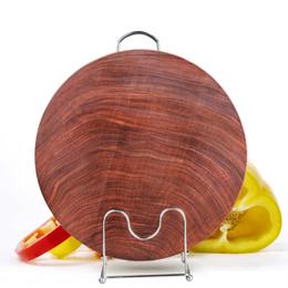 铁木菜板实木砧板厨房切菜板