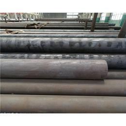 16mn无缝钢管厂 16mn高压锅炉管 16mn合金钢管