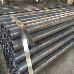 湖北省供应q235c无缝钢管-无缝钢管价格
