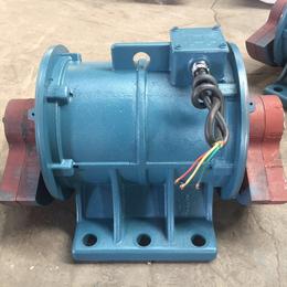福建YZO-2.5-4振动电机批发低价直销