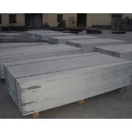 结构用纤维水泥压力板-太原和兴建材-山东纤维水泥压力板