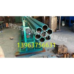 供应电动钢丝分解机  钢丝切丸机厂家