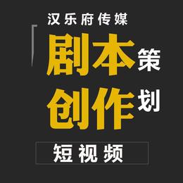 农村搞笑短视频剧本汉乐府传媒