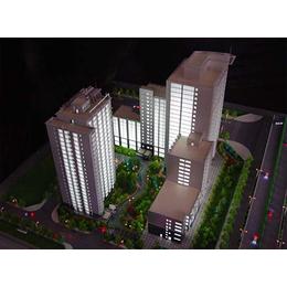 第一枪 产品库 商务与消费服务 创意设计服务 建筑与模型设计 城市图片