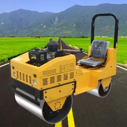 随州压路机-冠森机械-压路机小型