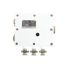 宽电压输入矿用电源-矿用电源110-865V