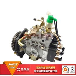 长城柴油车油泵NJ-VE4-12F1900LNJ01福建油泵