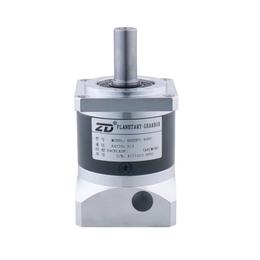 厂家供应80ZDF系列行星齿轮减速机器硬齿面伺服电机