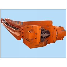 刮板机多少钱-辽宁刮板机-泰安坤华煤矿机械