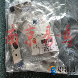 日本理研计器奈良监视器传感测头RS-853H